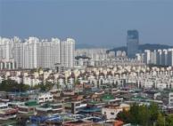 서울 강남·용산·서초 8월 갭투자 비율 60~ 70%