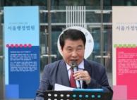 """""""강행 필요"""" vs """"빌미 금물""""…개천절 집회 두고 보수단..."""