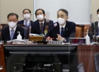 방위사업청, 잇따른 소송 패소…최근 5년간 4560억원 혈세...