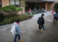 전국 30개교, 등교 중단…서울·경기 학교가 70%