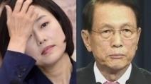 특검, '블랙리스트 의혹' 김기춘ㆍ조윤선 구속영장
