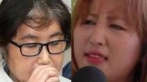 """""""최순실, 삼성에 받은 육성비 37억 생활비로 홀랑"""""""