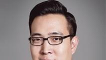 법정서 고개 숙인 한화 3남 …檢 '징역 1년' 구형