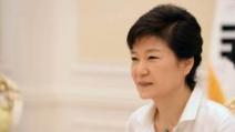 취임 4주년 맞은 박 대통령…공식일정 없는 조용한 하루