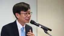 """김상조 """"대기업 일감 몰아주기 과징금 올릴 것"""""""