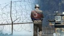 북한군 포함 열흘새 3명 귀순…북한에 무슨 일이?