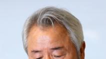 정우현 미스터피자 前회장, 檢출신 특수통 변호사 선임