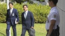 """친노조 김명수 """"정리해고 반대 파업 허용해야"""""""