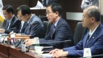 美日, 파괴ㆍ압박 한다는데…韓, 대북 지원 결정