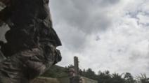 갑자기 날아든 총탄에 피격…육군 모 부대 병사 사망