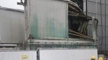 여전히 높은 방사선량…후쿠시마 원전 핵연료 반출 3년 연...