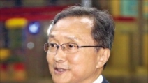 유남석 헌재관 지명자…첫 우리법연구회 출신
