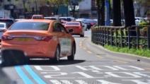 """[뉴스탐색]""""택시요금 인상? 업체만 배불리는 꼴"""""""