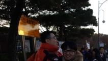 """포항, 오전 11시 규모 1.7 지진…""""수능 중단 없어"""""""