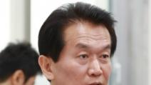 박주원, 국민의당 최고위원직 사퇴