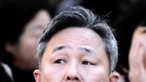 """표창원 """"홍준표 등 평창올림픽 방해범 지탄감"""""""