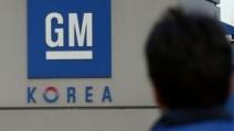 GM, 韓서 정부지원 압박ㆍ美선 3000억 공장 투자