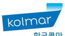 """한국콜마, 1.3조원에 CJ헬스케어 인수…""""톱5 목표"""""""