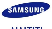 [MWC 2018] 삼성전자, '갤럭시S9'로 통하는 '커넥티드 ...