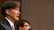 '토지공개념' 논란 예고…징벌적 규제 힘 실리나