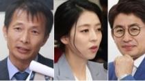 """송기호 """"송파을 배현진 부담스럽지 않다"""""""