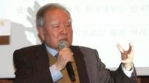 """조순 """"북미회담, 김정은보다 트럼프가 더 걱정"""""""