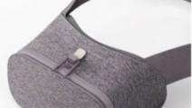 LG, 구글과 손잡고 초고해상도 VR 헤드셋 개발