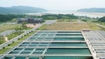 대구 수돗물 발암물질 검출…끓이면 농도 증가 비상