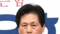 """김진 """"김무성도 탈당해야…우파 탁현민 발굴 필요"""""""