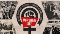 워마드 낙태인증, 태아 훼손 게시물까지…충격반응