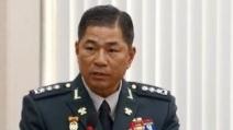 국방부, 민병삼 대령 '상관모욕죄'로 처벌 검토