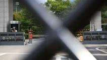 도로 기무사 논란…기무사 기능, 임무 대부분 존치