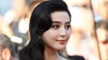 사라진 판빙빙, 초상권 침해 소송서 '승소'…공개석 등장...