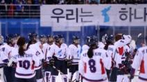 레슬링도 남북 단일팀으로…2020년 도쿄 올림픽서