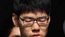 PC방 살인 김성수, 심신미약에도 '무기징역' 가능성