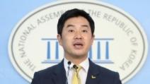 """정의당 """"홍준표 환영, 수구보수 소멸 대업 이뤄주길"""""""