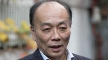 김무성 떠오르나, 전원책이 본 한국당의 판세