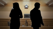 혼인기간 1년 이상이면…이혼 즉시 배우자 국민연금 절반