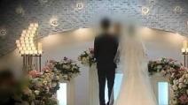미혼여성 45%만 '결혼 의향'…미혼남성도 59% 불과