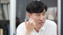 """하태경 """"김경수·드루킹, '도원결의' 한 사이"""""""