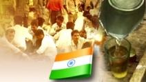 84명 생목숨 앗아간 인도'살인 밀주'