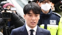 '승리 유착 의혹' 윤 총경, 참여정부 靑 5년 근무