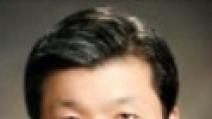 [단독] 김학의 수사하다 좌천된 경찰들 '부글부글'