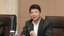 """화웨이 """"韓, 5G 선도 전략적 시장""""…韓 보폭 넓힌다"""