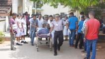 스리랑카 테러 사망자 최소 290명…500여명 부상