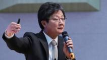 """유승민 """"총선서 당선 가능성 낮다고 한국당 안간다"""""""