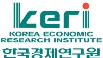 """한경연 """"韓 AI 인력 부족…中·日보다 경쟁력 떨어져"""""""