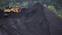 韓 OECD 주요국 중 유일하게 석탄 소비 증가…지난해 2.4%...