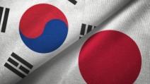 韓, WTO분쟁서 日에 '3전승'…3건은 '진행중'