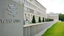 [지소미아 종료]정부, '강경모드' 맞춰 WTO 조만간 제소...